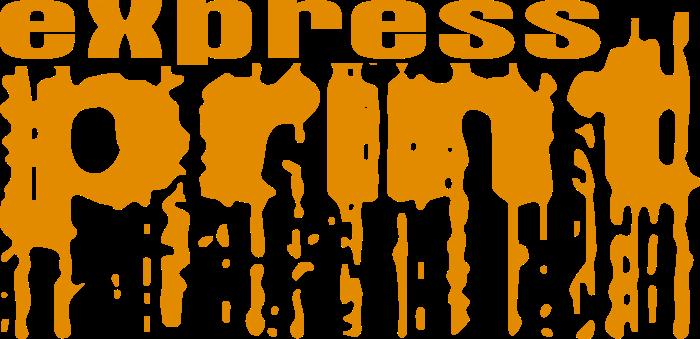 Express Print